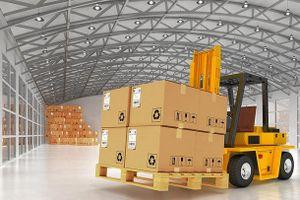 Doanh nghiệp vận tải buộc phải vi phạm vì gần 3 tháng không xin được phù hiệu xe tải