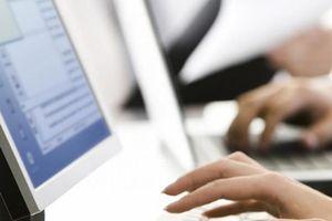 Bộ TT&TT ra hướng dẫn về thuê dịch vụ CNTT trong cơ quan nhà nước