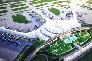 Đại biểu sốt ruột tiến độ cao tốc, sân bay, Bộ trưởng GTVT nói gì?