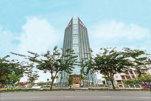 Tạm đình chỉ công tác Tổng giám đốc công ty Tân Thuận