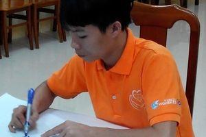Đà Nẵng vận động nam giới phòng chống bạo lực gia đình