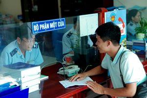 Cải cách hành chính - động lực thúc đẩy kinh tế phát triển