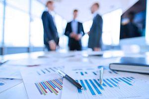 Vì sao số doanh nghiệp chờ giải thể tăng cao?