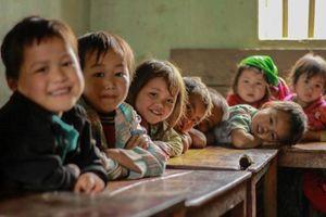 ĐBQH: Giáo dục miền núi còn vô cùng gian nan