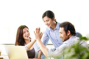 3 yếu tố cần cân nhắc khi lựa chọn khóa học MBA