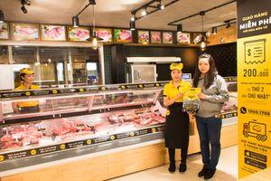 VN lần đầu ban hành Tiêu chuẩn Quốc gia về thịt mát