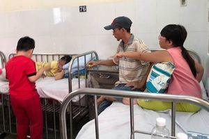 Vụ trẻ ngộ độc sau ăn bánh mì: Cơ sở cung cấp không đảm bảo an toàn thực phẩm