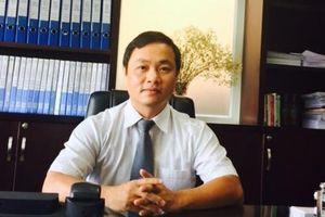 Vụ cố ý gây thương tích tại Hà Nam: Luật sư đồng tình với truy tố của Viện KSND TP Phủ Lý