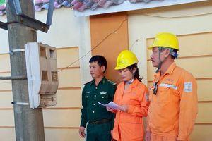 Nghệ An sẽ kiểm tra xử lý những hộ chủ nhà trọ thu tiền điện sai quy định