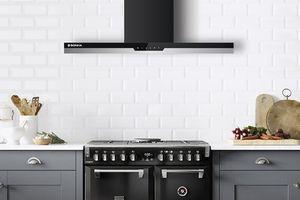 3 thứ không thể thiếu trong gian bếp của phụ nữ hiện đại