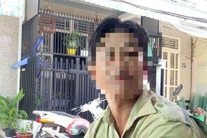 Vụ đổi 100 USD bị phạt 90 triệu đồng: Thẩm tra hoàn cảnh, miễn giảm phạt cho anh thợ điện