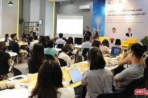 Startup Việt Nam có thể hóa Kỳ lân không?