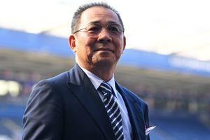 Giải mật về cố chủ tịch Leicester City: Vị tỷ phú bí ẩn, rộng lượng và khiêm nhường