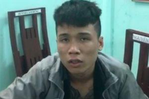 Bắt giữ 2 kẻ cướp túi xách khiến cô gái ngã xe, tử vong ở Sài Gòn