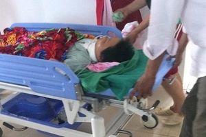 Người thân nữ sinh 14 tuổi bị hãm hiếp ở Lai Châu: 'Con bé phải nằm ở cánh đồng hơn 4 tiếng'