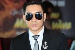 Quang Hà tiết lộ từng bị đàn anh ép hủy 11 show đúng mùng 1 Tết