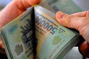 Có nên quy định cứng về thưởng tết trong Bộ luật Lao động?