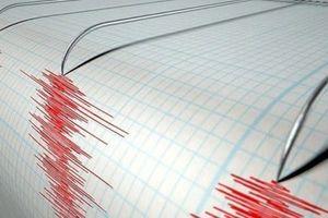 Động đất mạnh 6,1 độ richter khiến ngoài khơi El Salvador rung chuyển mạnh