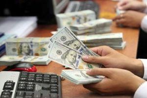 Vụ đổi 100 USD bị phạt 90 triệu: Tịch thu 20 viên kim cương là hình phạt bổ sung