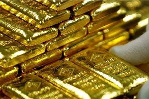 Dự báo giá vàng tuần 29/10-2/11: Cẩn trọng khi thị trường di chuyển quá nhanh
