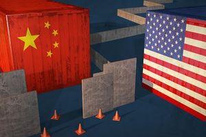 Doanh nghiệp Mỹ lập liên minh phản đối ông Trump, tổ chức diễn đàn với Trung Quốc
