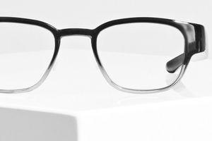 Phát sốt với chiếc kính thông minh thần kỳ, đa tiện ích