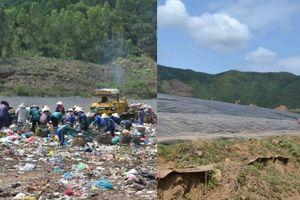 Chuyện nhân sự ngành môi trường TP Đà Nẵng: Người lao động lo lắng cuộc sống bị ảnh hưởng