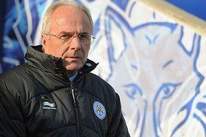 Họ nói gì về vụ tai nạn trực thăng của ông chủ Leicester?