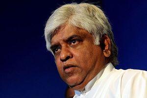 Sri Lanka bắt giữ cựu Bộ trưởng Dầu mỏ sau vụ nổ súng