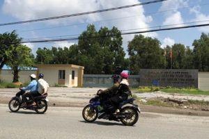 Công trình cải tạo, sửa chữa trụ sở tại Kiên Giang: Chỉ định thầu… vì 'cấp bách'