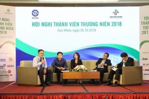 HOSE và HNX sẽ tăng việc giám sát trong năm 2019