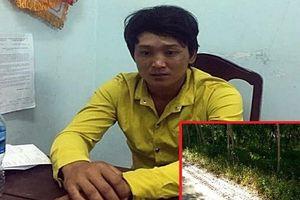 Đề nghị khởi tố kẻ hiếp dâm, đánh nữ sinh mù mắt ở Bình Thuận