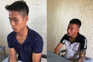 Côn đồ đâm chết tài xế xe khách ở Quảng Bình: Hé lộ động cơ gây án