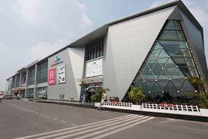 Dịch vụ tổng hợp Sài Gòn (SVC): Lãi quý III gấp gần 4 lần cùng kỳ