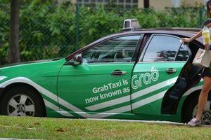 Booking Holdings bắt tay cùng Grab để phát triển du lịch trực tuyến tại Đông Nam Á