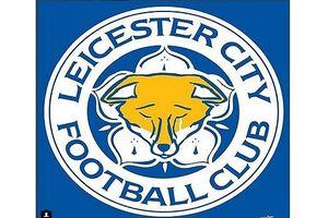 Xúc động thông điệp người hâm mộ gửi chủ tịch quá cố Leicester