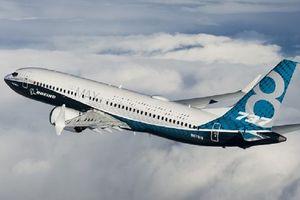 Thảm họa hàng không Indonesia: Vì sao Boeing 737 của Lion Air mới mua đã rơi?