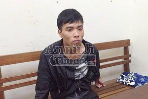 Lạng Sơn: Xin tiền đi chơi, con nuôi đâm chết mẹ