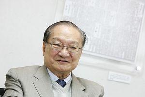 Huyền thoại tiểu thuyết Kim Dung - xuất thân hiển hách, kỳ tài từ nhỏ