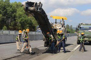 Cao tốc Đà Nẵng - Quảng Ngãi: Nhiều bất thường trong hợp đồng chuyển nhượng thầu của Posco