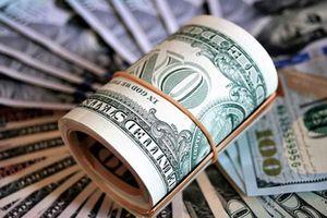 Tỷ giá trung tâm tìm đỉnh mới, giá mua – bán USD tại ngân hàng và thị trường tự do đi xuống