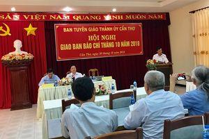 Xem xét miễn giảm xử phạt cho ông Nguyễn Cà Rê vụ đổi 100 đô la