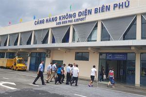 Xin làm BOT sân bay Điện Biên: Cảnh báo thẳng