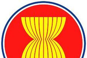 Triển khai Tuyên bố ASEAN về vai trò của nền công vụ