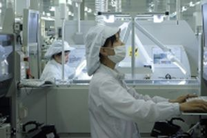 Nikkei: Các công ty Mỹ, Trung Quốc mất thị phần vào tay các công ty Việt Nam