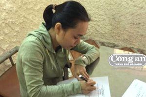 'Kiều nữ' xù nợ hơn 30 tỷ đồng