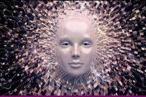 Con người sẽ như thế nào sau 1000 năm nữa?