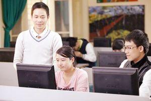 Giáo dục ĐH Việt Nam nhìn qua xếp hạng