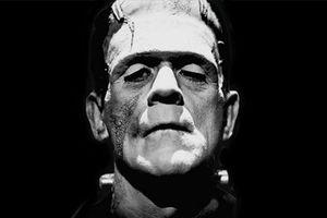 Thử nghiệm trên người chết khơi nguồn cảm hứng nhân vật Frankenstein