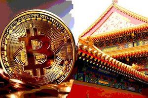 Thâm Quyến công nhận Bitcoin là tài sản